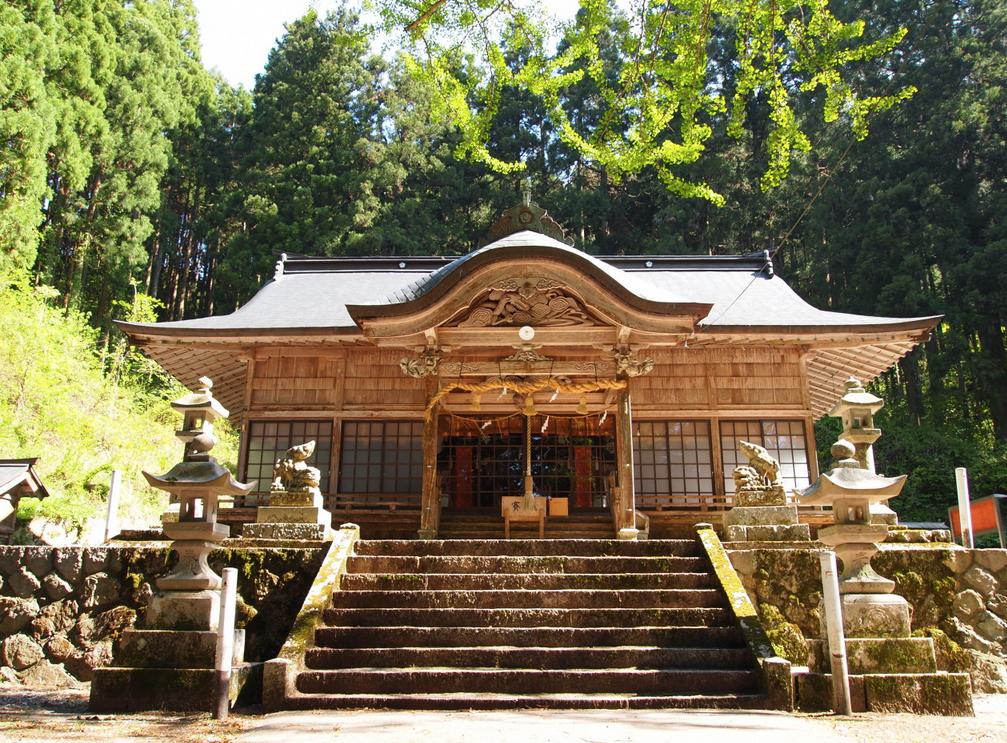 fukusakae